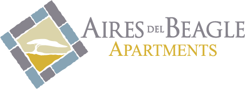 Apartments Hotel Aires del Beagle